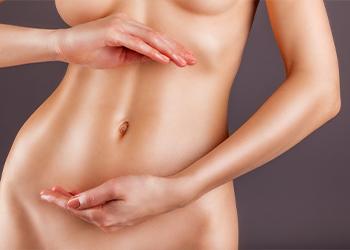 Chirurgie plastique et esthétique de la paroie abdominale